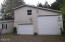 280 SW Brentwood Dr, Waldport, OR 97394 - 193