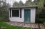 280 SW Brentwood Dr, Waldport, OR 97394 - 199