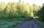 4190 Latimer Rd, Tillamook, OR 97141 - AccessRd