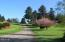 4190 Latimer Rd, Tillamook, OR 97141 - AccessRd1