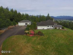 4190 Latimer Rd, Tillamook, OR 97141 - BellEstate