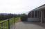 4190 Latimer Rd, Tillamook, OR 97141 - DeckFacingSolarium&View