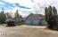 4190 Latimer Rd, Tillamook, OR 97141 - IMG_2378