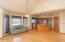 4190 Latimer Rd, Tillamook, OR 97141 - IMG_2400