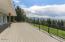4190 Latimer Rd, Tillamook, OR 97141 - IMG_2433