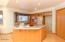 4190 Latimer Rd, Tillamook, OR 97141 - IMG_2441