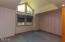4190 Latimer Rd, Tillamook, OR 97141 - IMG_2486