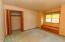 4190 Latimer Rd, Tillamook, OR 97141 - IMG_2498