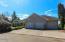 4190 Latimer Rd, Tillamook, OR 97141 - IMG_2512