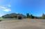 4190 Latimer Rd, Tillamook, OR 97141 - IMG_2525