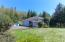 4190 Latimer Rd, Tillamook, OR 97141 - Shop