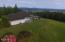 4190 Latimer Rd, Tillamook, OR 97141 - SideOfHome&View