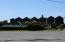 1810 NW Parker Ave, Waldport, OR 97394 - DSCN0630