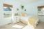 155 Fishing Rock Dr, Depoe Bay, OR 97341 - Bedroom 1 - View 1 (1280x850)