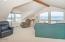 155 Fishing Rock Dr, Depoe Bay, OR 97341 - Bonus Room - View 1 (1280x850)