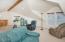 155 Fishing Rock Dr, Depoe Bay, OR 97341 - Bonus Room - View 2 (1280x850)