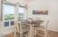 155 Fishing Rock Dr, Depoe Bay, OR 97341 - Dining Area (1280x850)
