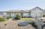 155 Fishing Rock Dr, Depoe Bay, OR 97341 - Exterior - View 1 (1280x850)