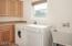 155 Fishing Rock Dr, Depoe Bay, OR 97341 - Laundry room (1280x850)