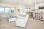 155 Fishing Rock Dr, Depoe Bay, OR 97341 - Living Room - View 2 (1280x850)