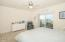 155 Fishing Rock Dr, Depoe Bay, OR 97341 - Master Bedroom - View 2 (1280x850)