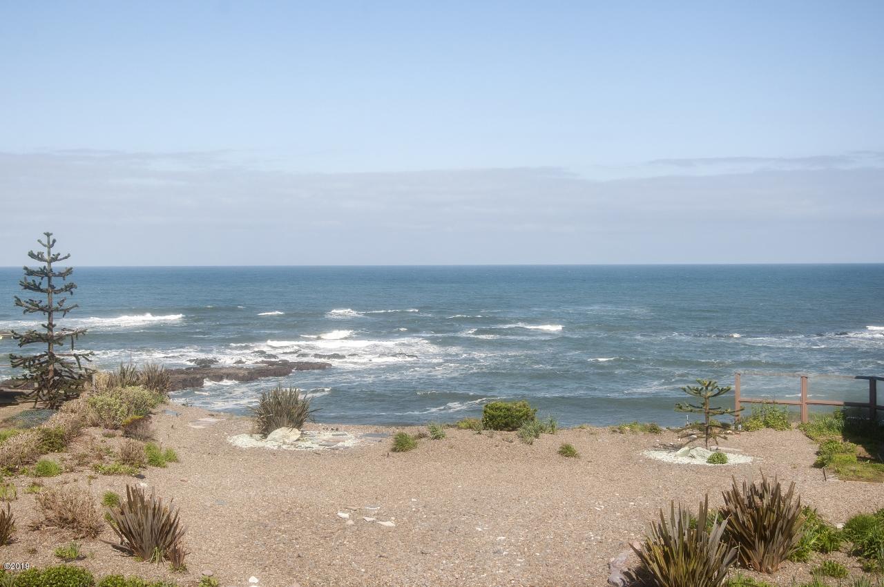 155 Fishing Rock Dr, Depoe Bay, OR 97341 - Ocean View #1 (1280x850)