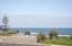 155 Fishing Rock Dr, Depoe Bay, OR 97341 - Ocean View #2 (1280x850)