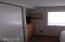 6225 Logan Rd, Lincoln City, OR 97367 - wal36