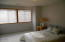 3461 NW Lee Ave, Lincoln City, OR 97367 - Bedroom up