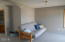 3461 NW Lee Ave, Lincoln City, OR 97367 - Family Rm up