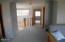 3461 NW Lee Ave, Lincoln City, OR 97367 - Hallway up