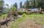 2156 NE Lake Dr, Lincoln City, OR 97367 - Backyard