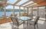 2156 NE Lake Dr, Lincoln City, OR 97367 - Sun Room - View 2