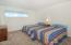 2156 NE Lake Dr, Lincoln City, OR 97367 - Bedroom 2