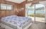 2156 NE Lake Dr, Lincoln City, OR 97367 - Bedroom 3