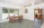 2156 NE Lake Dr, Lincoln City, OR 97367 - Dining Area - View 1
