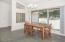 2156 NE Lake Dr, Lincoln City, OR 97367 - Dining Area - View 2
