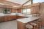 2156 NE Lake Dr, Lincoln City, OR 97367 - Kitchen - View 1