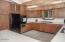 2156 NE Lake Dr, Lincoln City, OR 97367 - Kitchen - View 2