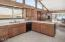 2156 NE Lake Dr, Lincoln City, OR 97367 - Kitchen - View 3