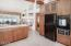 2156 NE Lake Dr, Lincoln City, OR 97367 - Kitchen - View 4