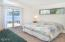 2156 NE Lake Dr, Lincoln City, OR 97367 - Master Bedroom - View 1