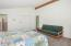 2156 NE Lake Dr, Lincoln City, OR 97367 - Master Bedroom - View 3