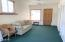 2122 NW Inlet Ave, Lincoln City, OR 97367 - Bonus Room