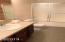 2122 NW Inlet Ave, Lincoln City, OR 97367 - Main Bath