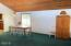 2122 NW Inlet Ave, Lincoln City, OR 97367 - Dining Room