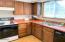2122 NW Inlet Ave, Lincoln City, OR 97367 - Kitchen