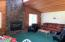 2122 NW Inlet Ave, Lincoln City, OR 97367 - Living Room