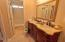 956 NW High St, Newport, OR 97365 - Master Bath