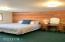 2122 NW Inlet Ave, Lincoln City, OR 97367 - Master Bedroom